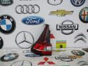 Stop stanga Renault Grand Scenic 4 2016-2021 V3P2Z57KD6