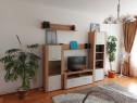 Proprietar inchiriez apartament 3 camere,Nicolae Grigorescu