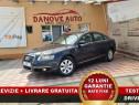 Audi A6 Revizie + Livrare GRATUITE, Garantie 12 Luni