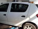 Punte spate Dacia Sandero 2