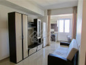 Apartament 2 camere si garaj subteran - zona Mihai Viteazu