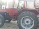 Cabina universal U445 -U683,Fiat