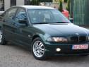 Bmw E46 320d M Pachet HARMAN KARDON - an 2001, 2.0d (Diesel