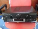 Receiver Technics sa dx 950