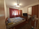 Proprietar - Apartament 4 camere Lipovei