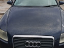 Capota Audi A6 4F-2.0 TDI-DSG an 2005-2011