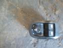 Butoane geamuri electrice si oglinzi peugeot 206
