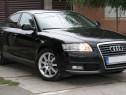 Audi A6 - an 2009, 2.0 Tdi (Diesel)