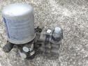Supapa multicircuit filtru uscator Iveco Stralis