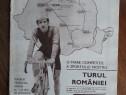Revista Sport nr. 17 / 1973 - CFR Cluj / CSP