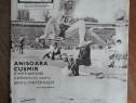 Revista Sport nr. 6 / 1981 / CSP