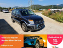 Ford Fusion 1.4 TDCI, 2006, E4, AC. RATE, AVANS 0
