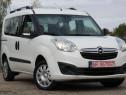 Opel Combo Tour EURO 6 - an 2016, 1.4 (Benzina)