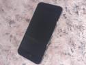 Iphone 6 Grey 32GB