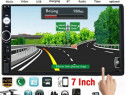 MP5 Player Auto Universal HD Ecran 7 Inch