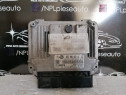 Ecu calculator motor vw scirocco 1.4 CAVD 03C906027AT 0261S0