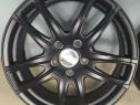 Roti/Jante Mazda 5x114.3, 205/55 R16, 5, 3, 6, Honda, Nissan