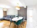 Apartament 3 camere confort lux în New Town Residence, B...