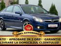 Opel Vectra GTC An 2007/11 Motor 1.9 CDTi Euro 4 Livrare