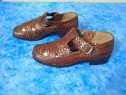SunDance - pantofi dama mar. 37