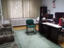 Apartament 4 camere, parter, Traian