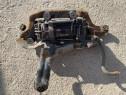 Compresor perne Audi A6 C6/A7 4G/Allroad 4G0616005C