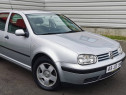 VW Golf~Rate~avans 0-1.9 TDi / 2003 / hatchback/A.C/Pilot