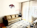 Apartament 2 camere, zona Tasnad, Manastur