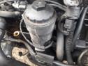 Suport capac filtru ulei Passat B6