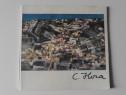 Album de arta pictura coriolan hora catalog de expozitie