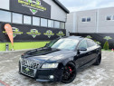 Audi A5 Rate fixe si egale/ garantie / livrare gratuita