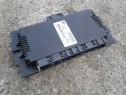Modul FRM II 2 PL BMW Seria 1 E87lci, 9166711