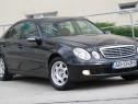 Mercedes E220 - an 2003, 2.2 Cdi (Diesel)