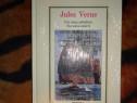 Un oras plutitor Invazia marii Jules Verne nr 35 adevarul