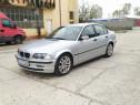 BMW 320 E46 diesel 136cp