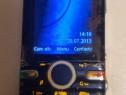 Sony Ericsson S312 - 2008 - liber