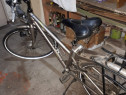 Bicicleta electrica Germania