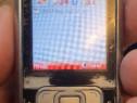 Nokia 6120 Classic - 2007 - liber