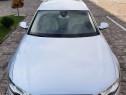 Audi A6 3.0Tdi 2012 quattro