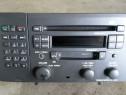 Radio cd volvo s60 2001-2005
