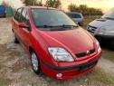 Renault Megane 1.9 dti fab 2003 klima recent import!!!
