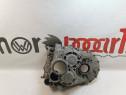 Carcasa arbori cutie viteze Volkswagen Golf 6 (AJ5) Variant