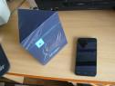 Telefon mobil dualsim Allview V2 Viper E