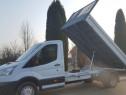 Piese Ford transit kit basculare, bena