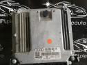 Ecu calculator motor audi a4 2.0 tdi BPW 03G906016KN