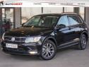 Volkswagen tiguan dsg 1411
