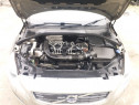 Motor Volvo S60 V60 V70 Xc70 Xc60 2.0D Euro 5 Cod: D5204T3