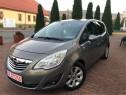 Opel Meriva 1.7Cdti Euro 5 An 2011