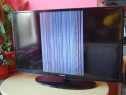 Componente tv led samsung ue40eh5005k