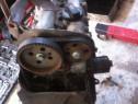 Motor AKQ golf4 bora polo lupo